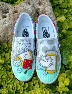 Items similar to Pharmacy Vans - pharmacy gifts - pharmacy graduation - gifts for her - pharmacy technichian - pharmacy tech - custom shoes - custom vans on Etsy Custom Vans, Custom Shoes, Journey Store, Pharmacy Gifts, Graduation Gifts For Her, Shoe Manufacturers, Shoe Display, Nursing Shoes, Your Shoes