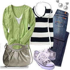 """""""5.21.10"""" by lccalifornia on Polyvore"""
