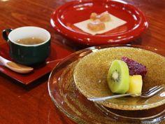 約50品目の薬膳朝食が人気 老舗の風格「沖縄第一ホテル」