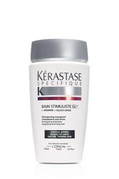 Spécifique Bain Stimuliste GL® par Kérastase