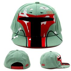 Bobaball hat? Baseboba hat? Boball hat?