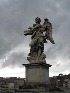 Rome, Italy #ridecolorfully, #katespadeny and #vespa