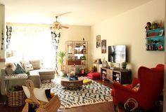 New living room decor indian style bohemian ideas interior decor indian Decor, Indian Home Decor, Living Room Warm, Indian Decor, Indian Room Decor, Home Decor, House Interior, Drawing Room Decor, House Interior Decor