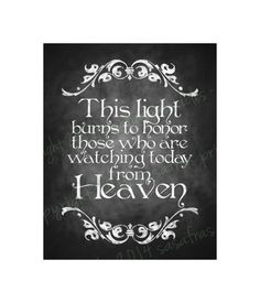 Hey, I found this really awesome Etsy listing at https://www.etsy.com/listing/196329956/wedding-memorial-chalkboard-wedding-sign