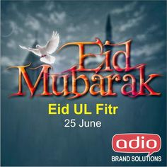 ✨May this Eid be a source of immense blessing along with joy & happiness for you and your family. ✨#eidmubarak #advertising #creativity #adverting #socialmedia #radioadvertising #printingmedia #televisionadvertisement #digitalmarketing #digitalmarketingagency #blogger #agency #creativeagency #onlinemarketing #marketing #business #marketingdigital #branding #ads #google