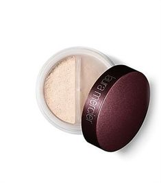 Laura Mercier Mineral Powder SPF 15 - Natural Beige *** You can find more details by visiting the image link. Finishing Powder, Mineral Powder, Face Powder, Laura Mercier, Minerals, Hair Beauty, Beige, Image Link, Natural