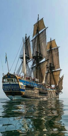 Htet saun doe business small lay pay loat blur no lann kan shar ahtet wi . - Htet saun doe business small lay pay loat blur blur na lann kanun shahr ahtet win see so that all f - Poder Naval, Old Sailing Ships, Model Sailing Ships, Ship Drawing, Ship Of The Line, Ship Paintings, Wooden Ship, Tug Boats, Ship Art