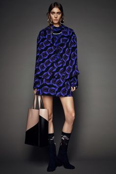 Marni Pre-Fall 2015 (16)  - Shows - Fashion