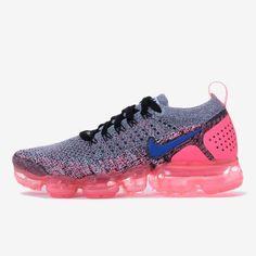 Compre Tênis Nike Air VaporMax Flyknit 2 Feminino e mais Artigos Esportivos  em até 10x sem 37ff8e631
