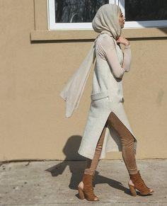 Modestyofftherunway Dubai Fashion, All Fashion, Modest Fashion, Unique Fashion, Fashion Dresses, Fashion Trends, Islamic Fashion, Muslim Fashion, Hijab Fashion