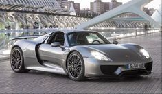 Top 10 World's most Expensive Cars in 2014-2015 | Basel Shows