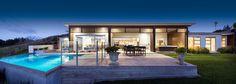 Seaview | Signature Homes