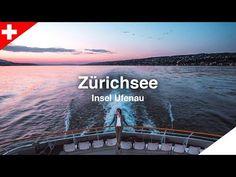 Die 51 schönsten Ausflugstipps für einen Ausflug in der Schweiz. Schöne Wanderungen, Bergseen, hübsche Städtchen & Wasserfällt in allen Teilen der Schweiz! Alps, Switzerland, Tours, Beach, Places, Travel, Outdoor, Exercise At Home, Campsite