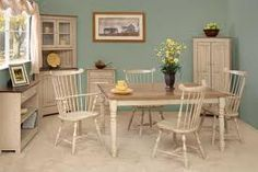 nantucket painted furniture - Google Search