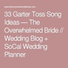 77 Best Garter Toss Songs Images Garter Toss Songs Music Videos