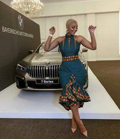 60 Beautiful Kente styles to try - Ankara Lovers African Fashion Ankara, Latest African Fashion Dresses, African Print Dresses, African Dress, African Prints, African Attire, African Outfits, African Clothes, African Wear