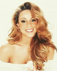 Mariah Carey Daydream, Mariah Carey 1990, Mariah Carey Butterfly, Mariah Carey Photos, Whitney Houston, Beautiful Gorgeous, Beautiful People, Queen Mimi, Maria Carey