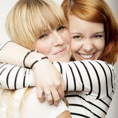 El abrazo: más que un simple gesto http://www.biomanantial.com/abrazo-mas-que-simple-gesto-a-2725-es.html