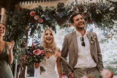 Some Beautiful Pictures, Beautiful Couple, Grand Entrance, Event Venues, Unique Weddings, Gowns, Photo And Video, Bridal, Couples