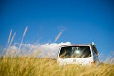 Image result for how to live the van life Van Living, Van Life, Live, Car, Image, Automobile, Autos, Cars