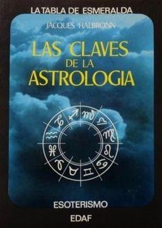 Las Claves de la Astrologia