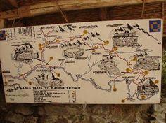 Inca Trail in Peru - 4 day trek to machu pichu almost the death of me but we made it :)