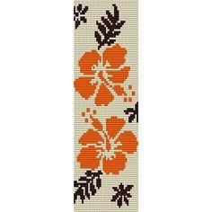 Bead Crochet Patterns, Seed Bead Patterns, Peyote Patterns, Weaving Patterns, Cross Stitch Patterns, Jewelry Patterns, Jewelry Ideas, Loom Bracelet Patterns, Bead Loom Bracelets