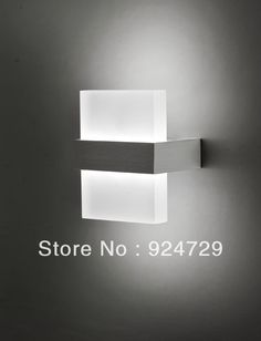 indoor wall lighting for stairs | room\entrance\bedroom\study\stairs,led wall lamp\ wall light\wall ...