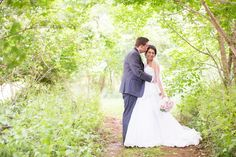 Baltimore Maryland Wedding Photographer | Overhills Mansion Wedding Photography | Anna Grace Photography | Blush Details