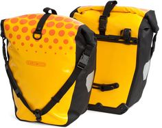 Ortlieb Backroller Classic Panniers - Pair - Free Shipping at REI.com