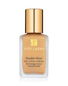 Estée Lauder Double Wear Stay-in-Place Liquid Makeup   Bloomingdale's