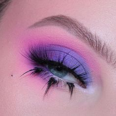 """1,677 Likes, 8 Comments - Becca (@beccaboo318) on Instagram: """"Here's that closeup  I wanted to use the @kikomilano eyeshadow stick shade 31 all over the lid •…"""""""