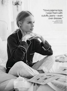 Kate Bosworth media gallery on Coolspotters. See photos, videos, and links of Kate Bosworth. Kate Bosworth, Du Dudu E Edu, Style Baby, Sebastian Kim, Berlin Design, Mode Glamour, Camila Morrone, Lucky Magazine, Mein Style