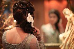 real pakistani bride