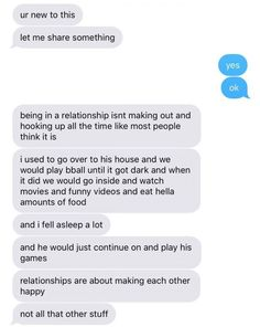 relationship texts Cute Quotes For Your Girlfriend - relationshipgoals Cute Relationship Texts, Cute Relationships, Healthy Relationships, Perfect Relationship, Couple Relationship, Relationship Drawings, Freaky Relationship, Distance Relationships, Relationship Issues