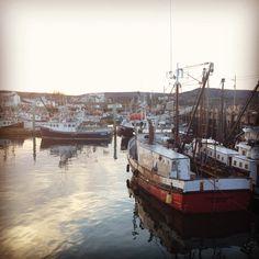 Digby Nova Scotia Family Roots, Nova Scotia, Places Ive Been, Bucket, Canada, Buckets, Aquarius