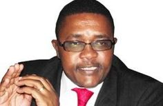 Mzembi's Tourism ministry in chaotic celebrations - DailyNews