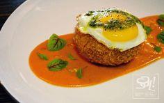 ¡Ahora Soda: Estudio de Cocina tiene un menú rebelde! Entérate: http://www.sal.pr/?p=105547 #PuertoRicoEsRico