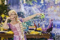 A magia não é exclusivo só faz de conta a magia é parte fundamental da vida! Que todos tenhamos uma noite mágica!  #tramelamultimídia #tramelamultimidia #festainfantil #festarecife #festa #infantil #foto #fotoinfantil #fotografia #fotografiarecife #fotografiainfantil #alegria #fotógrafo #photo #photography #recife #olinda #pernambuco #brasil #magia #mágica #magica #magical #magic #fantasy #fantasia