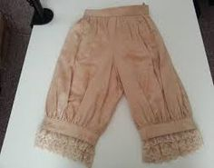 innocent world pants - Google Search