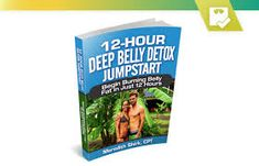 Does Meredith Shirk Deep Belly Detox Really Work? Is Deep Belly Detox worth your time and money? Is this Deep Belly Detox Scam Or Really Work? Is it Risky? Detox Before And After, Belly Detox, Diet Reviews, Detox Drinks, Lose Weight, Faith, Deep, User Experience, Tips