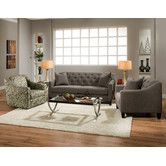 Found it at Wayfair - South Street Living Room Collection