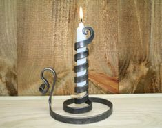 Image result for amish courting candle