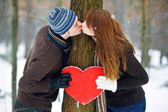 Google Image Result for http://www.videtteonline.com/goblono/articles/default/winter-heart-kiss.jpg