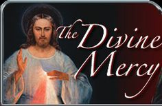 What if I miss a day of the Divine Mercy Novena? Great info!!!