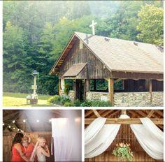Raun and Morgan's Summer Wedding: https://highcountryweddingguide.squarespace.com/blog/2014/5/14/raun-and-morgans-summer-wedding