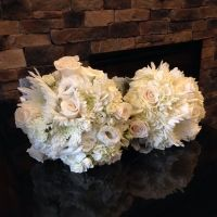 photo-2_0 Our Wedding, Wedding Flowers, Floral Wreath, Wreaths, Boutique, Gallery, Gifts, Decor, Decoration