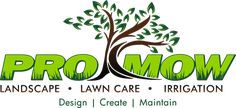ProMow Landscaping, Lawn Care & Snow Plowing in Grand Rapids MI