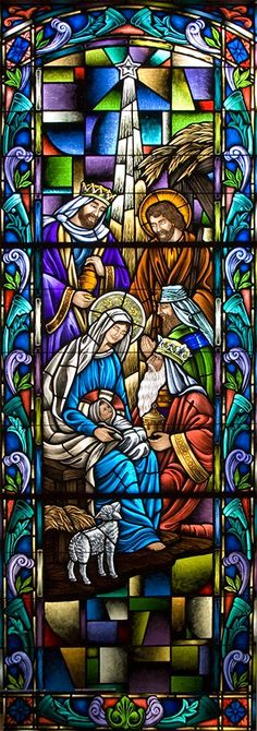 http://www.perryumc.org/about-perryumc/stained-glass/01-nativity.html