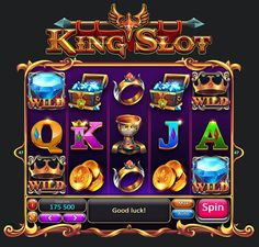 Slot machine slot games art в 2019 г. casino slot games, slot machine и gam Jack O'connell, Peter O'toole, Pinup Art, Dog Snacks, Dog Treats, Casino Party, Android Phone, Hot Wheels, Playstation Plus